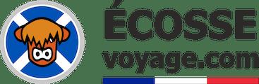 Ecosse Voyage