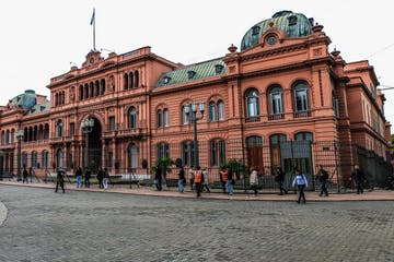 highlights of buenos aires tour