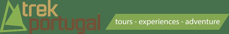 Trek Portugal