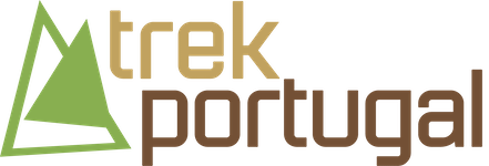 logo trek portugal