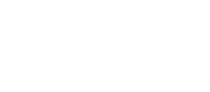 Loco Wheels Mallorca