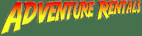 Adventure SD Rentals