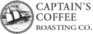 captains coffee