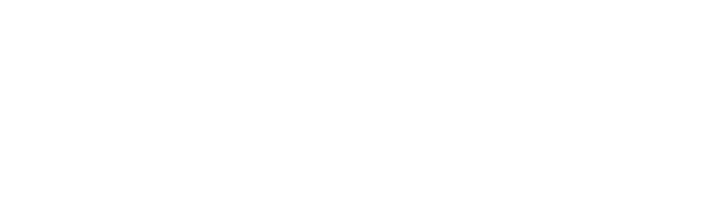 Catch 22 Escape Rooms