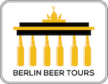 Berlin Beer Tours