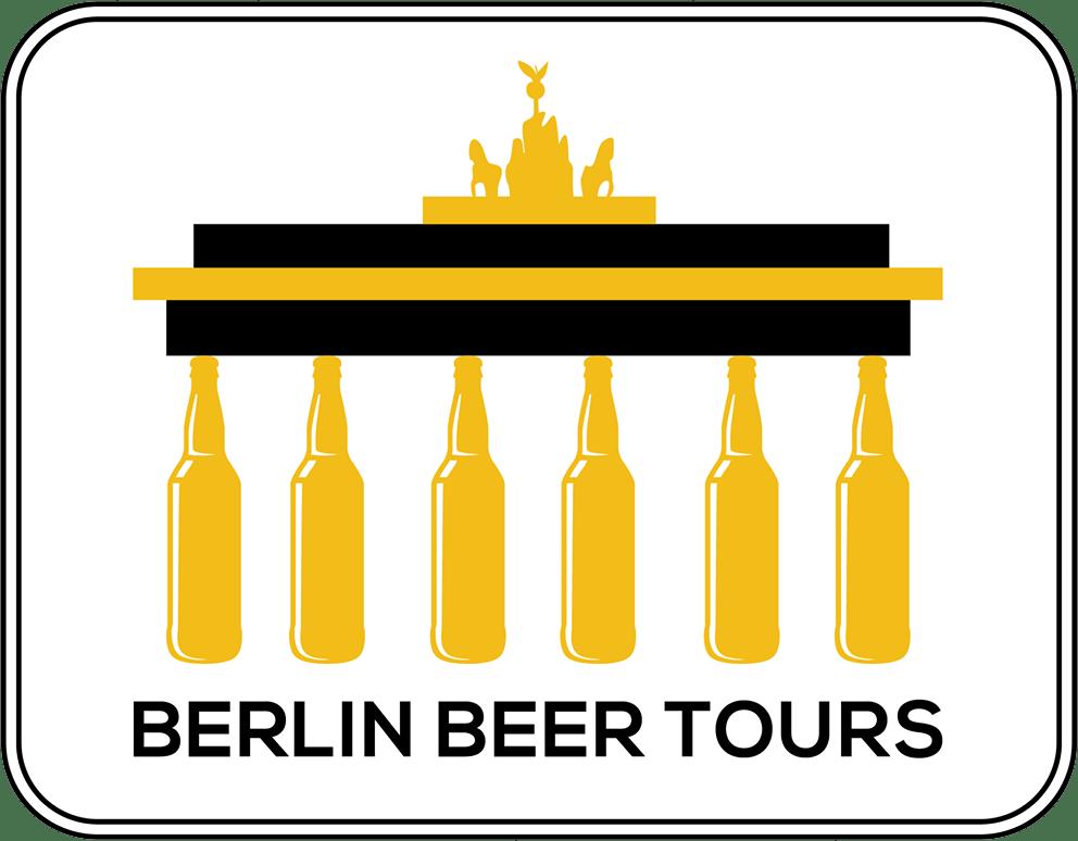 Berlin Beer Tours