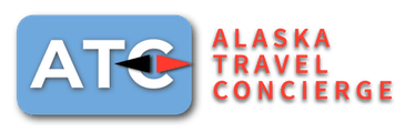 Alaska Travel Concierge