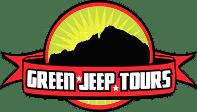 green-jeep-tours-logo
