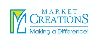 Market Creations