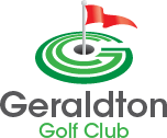 Geraldton Golf Club