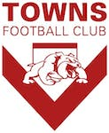 Towns Football Club