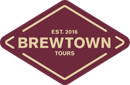 Brewtown Tours