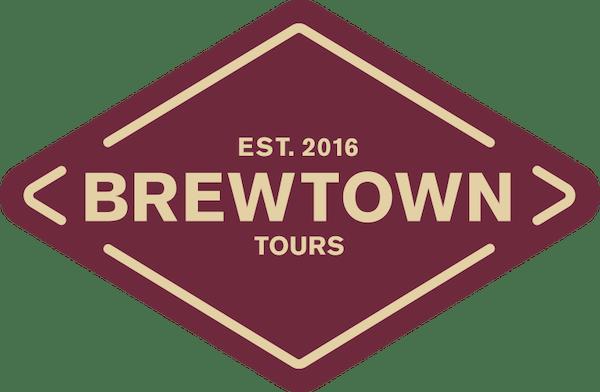 Brewtown Tours