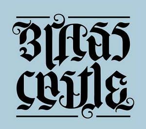 Brass Castle Brewery Logo