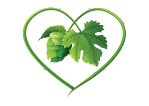 Yorkshire Heart Logo