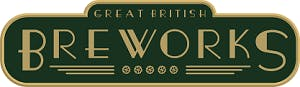 Breworks Logo