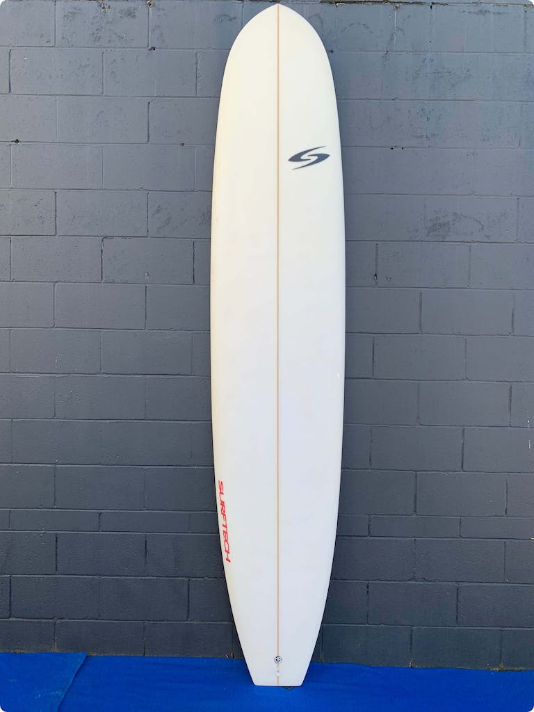 Surftech Longboard - Modern Log Shape