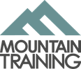 Mountain-Training-Logo