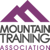 Mountain-Training-Association-Logo