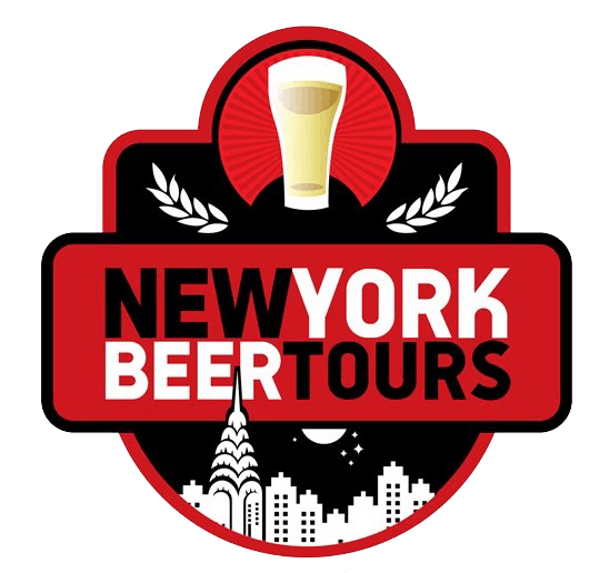 New York Beer Tours