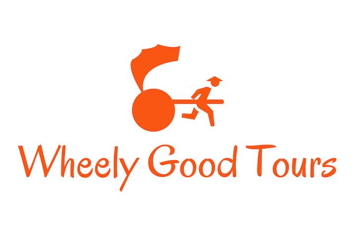 Wheely-Good-Tours-Pedicab