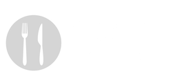 Carolina Food Tours