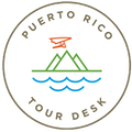 Puerto Rico Tour Desk