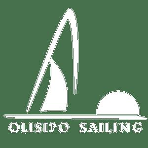 Olisipo Sailing