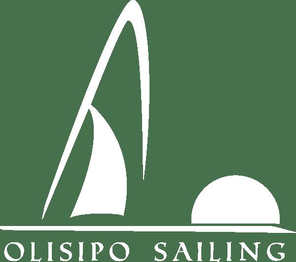 Olisipo Sailing Lisbon