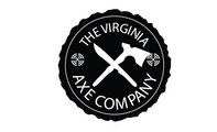 The Virginia Axe Company