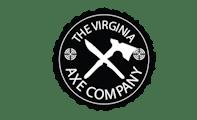The Virginia Axe Company