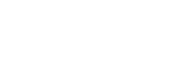 Legendary Vegas