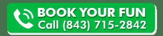 Booking phone number for Zipline Hilton Head birthdays