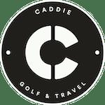 Caddie Magazine