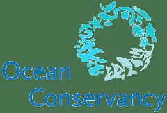 Ocean conservancy logo