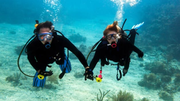 scuba-diving-honolulu
