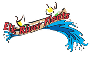 Elk River Floats