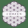 Chozen Travelz