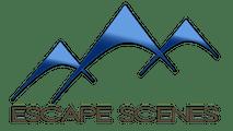Escape Scenes
