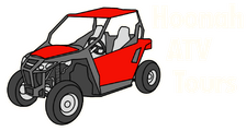 Hoonah ATV Tours
