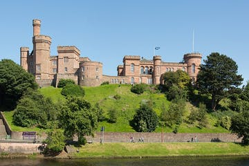 3-Castles-Inverness-Castle