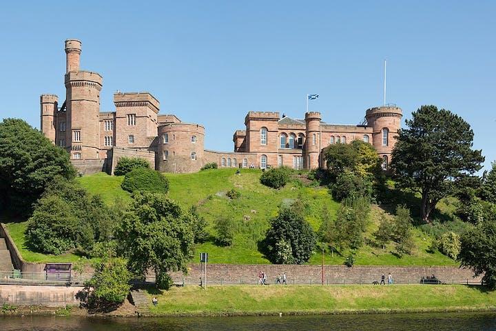 3-Castles-Inverness-Castle