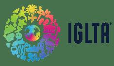 IGLTA Membership