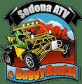 Sedona ATV & Buggy Rentals
