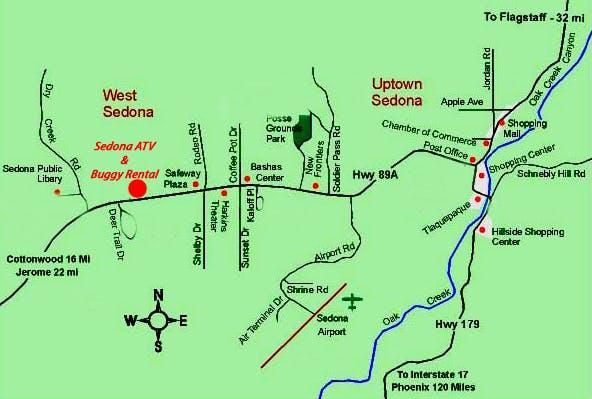sedona-atv-map