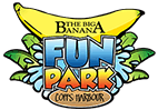 Big Banana Fun Park