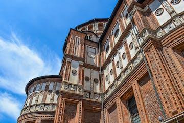 Architecture Milan