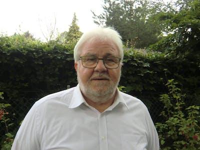 Hans Peter