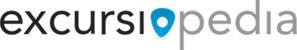 excurisvopedia logo