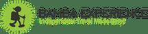 Bamba Experience logo